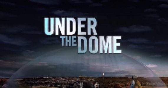 Under the Dome Banner.jpg