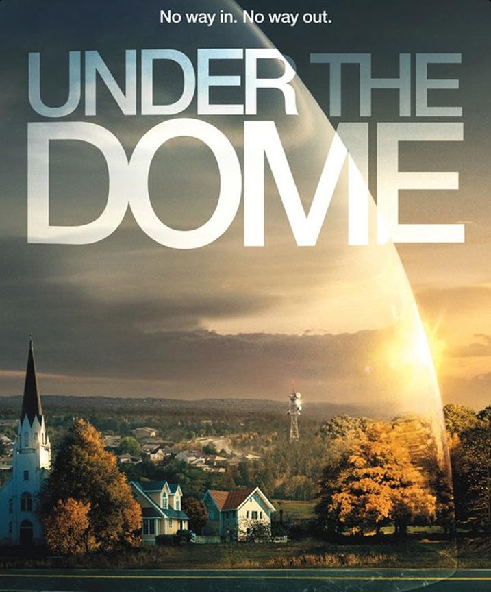 Under the Dome Season 1.jpg