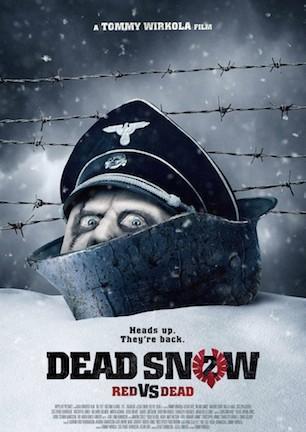 Dead Snow 2.jpg