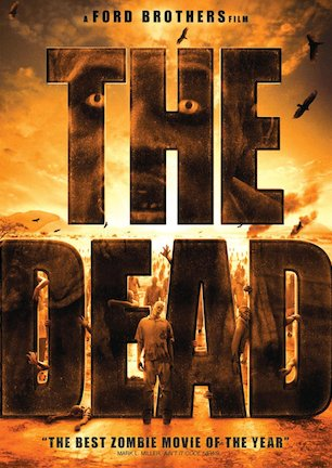 The Dead.jpg