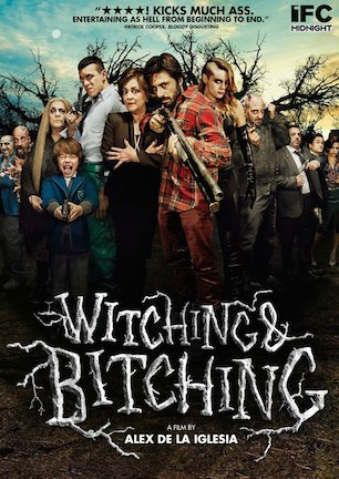 Witching and Bitching.jpg