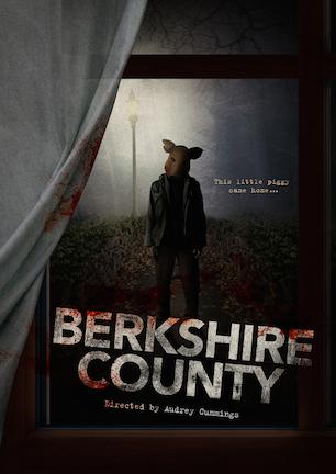 Berkshire County.jpg