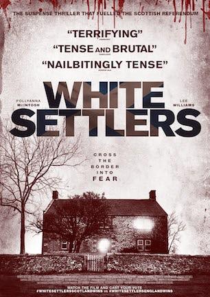 White Settlers.jpg