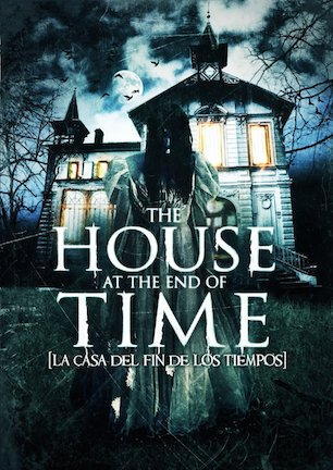 House at the End of Time.jpg