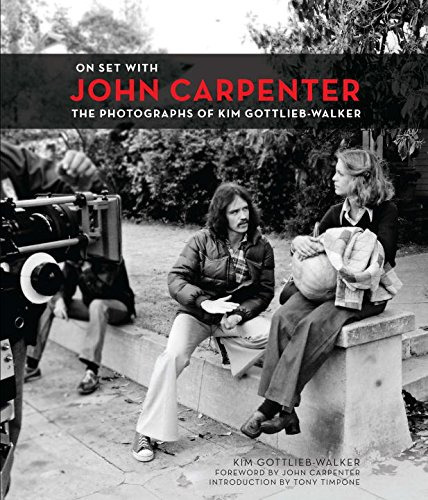 On Set with John Carpenter.jpg