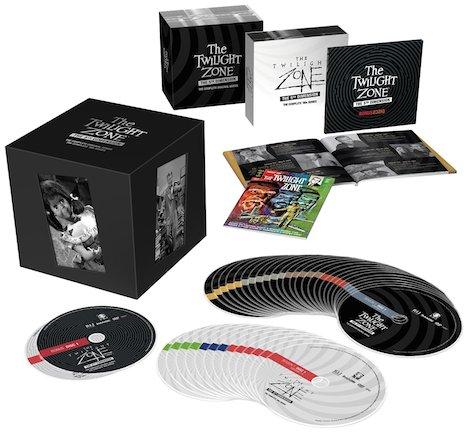 Twilight Zone - 5th Dimension.jpg