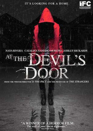 At the Devil's Door.jpg