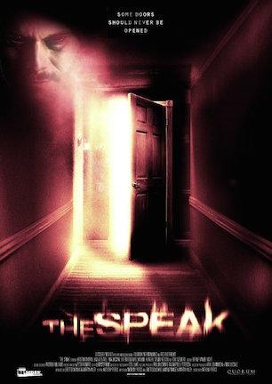 The Speak.jpg
