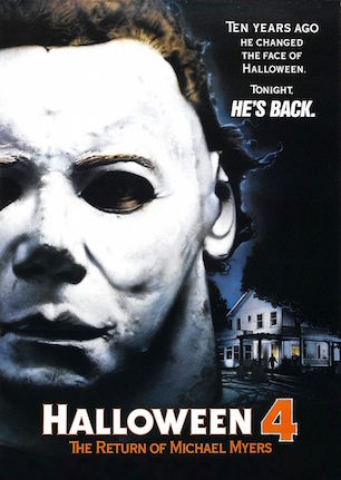Halloween 4 - Return of Michael Myers.jpg