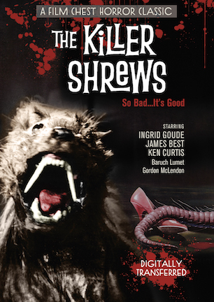 Killer Shrews.jpg