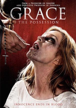 Grace - The Possession.jpg