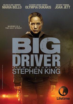 Big Driver.jpg