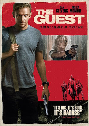 The Guest.jpg