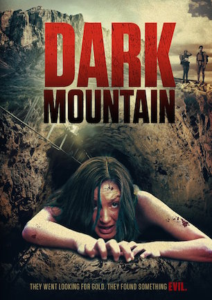 Dark Mountain_2.jpg