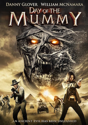 Day of the Mummy.jpg