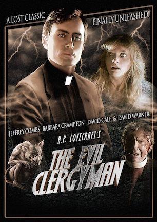 Evil Clergyman.jpg