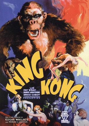 King Kong 1933.jpg