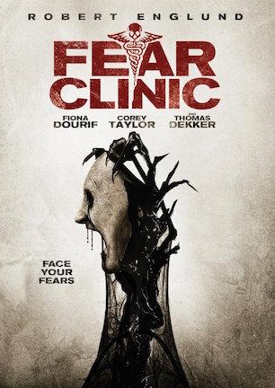 Fear Clinic.jpg