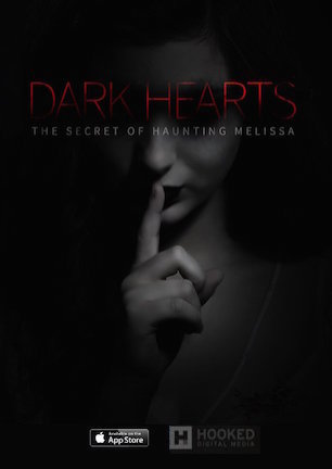 Dark Hearts - The Secret of Haunting Melissa.jpg