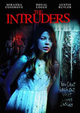 The Intruders.jpg