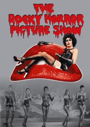 Rocky Horror Picture Show.jpg