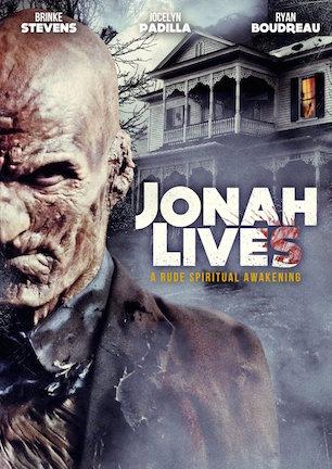 Jonah Lives.jpg