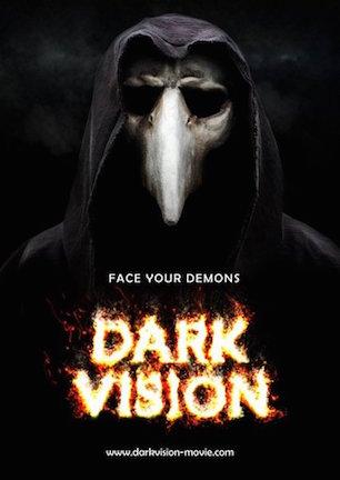 Dark Vision.jpg