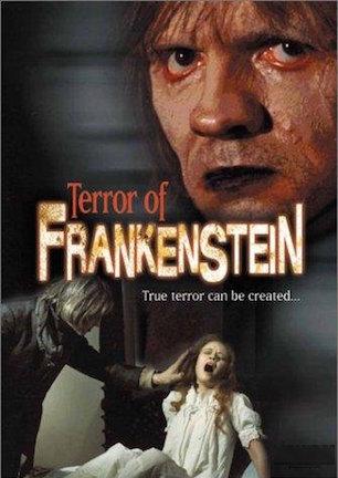 Terror of Frankenstein.jpg