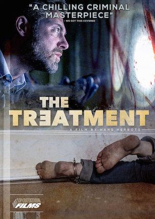 The Treatment.jpg