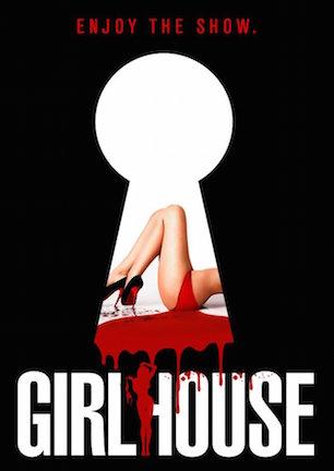 Girlhouse_1.jpg