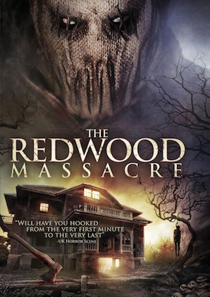 Redwood Massacre_1.jpg