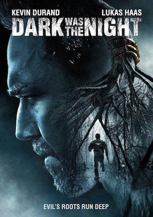 Dark Was the Night.jpg