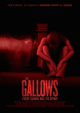 The Gallows.jpg