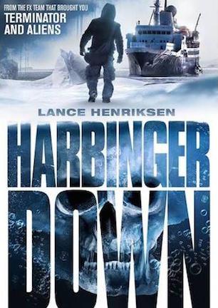 Harbinger Down.jpg
