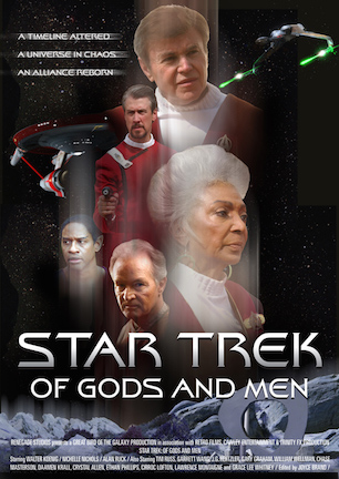 Star Trek - Of Gods and Men.jpg