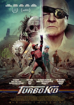 Turbo Kid.jpg
