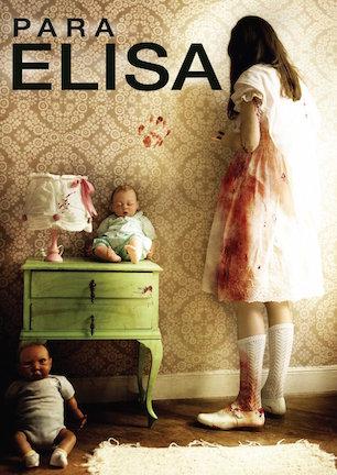 For Elisa.jpg