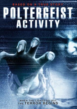 Poltergeist Activity.jpg