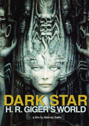 Dark Star - HR Giger's World.jpg
