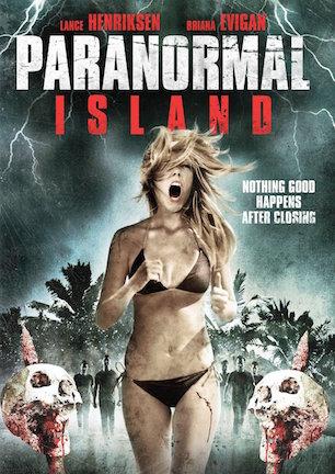 Paranormal Island.jpg