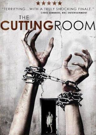 Cutting Room.jpg