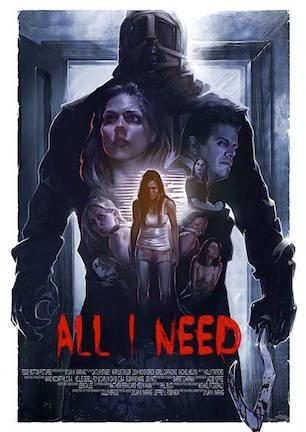 All I Need.jpg