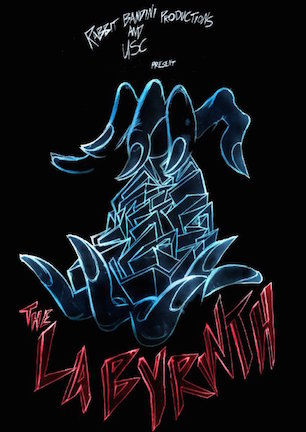 The Labyrinth.jpg