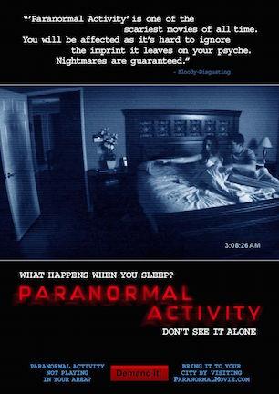 Paranormal Activity.jpg