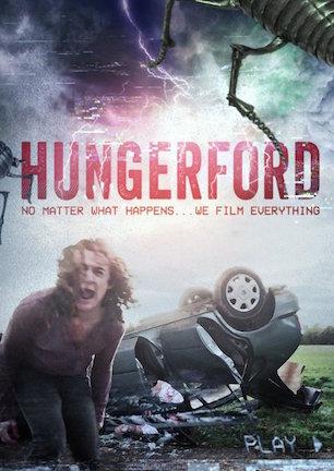 Hungerford.jpg