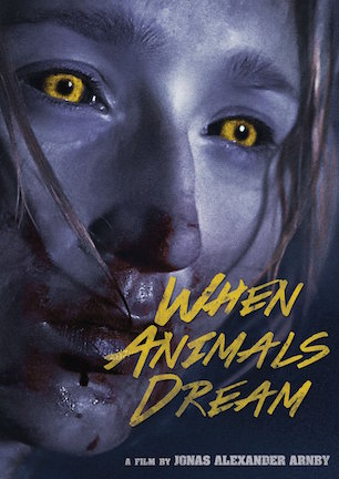 When Animals Dream.jpg