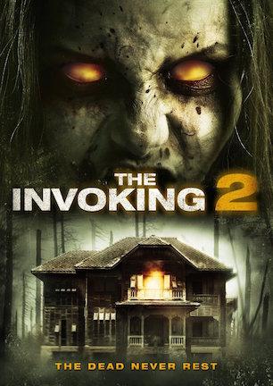The Invoking 2.jpg