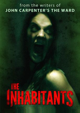 The Inhabitants.jpg