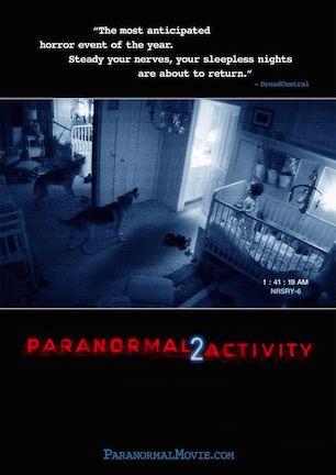 Paranormal Activity 2.jpg