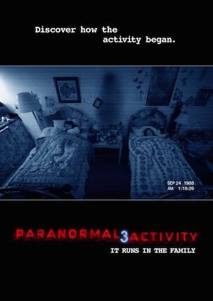 Paranormal Activity 3.jpg